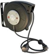 Kabelsnelle UNO-3621200 - 3x1.5 mm2 - 15 meter