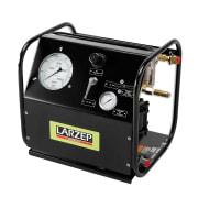 Larzep Hydrotest pumpe HAP2900