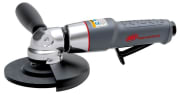 Ingersoll Rand Vinkelsliper 3445MAX-M - 115mm skive