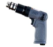 Ingersoll rand Drill 7804XP - 6.5mm reverserbar