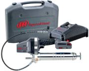 Ingersoll Rand Batterifettpresse LUB5130-K12-EU - sett