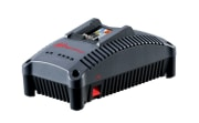Ingersoll Rand Batterilader BC1121-EU LADER, 12V og 20V