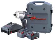 """Ingersoll Rand Batterimuttertrekker 1/2"""" W7150-EU-K22 - sett"""