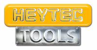 HEYTEC Qualitätswerkzeuge GmbH & Co. KG