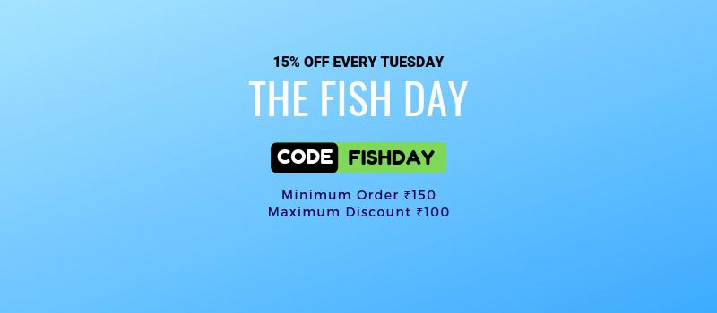 Mastaan | Order Meat Online – Buy Fresh Mutton, Fish &
