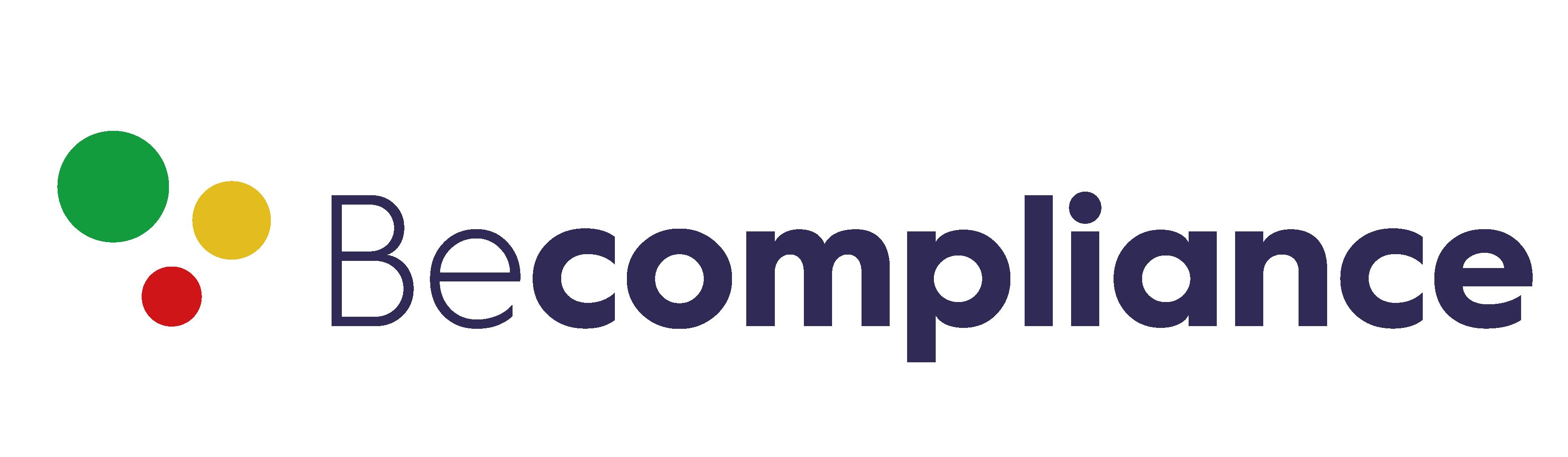 becompliance