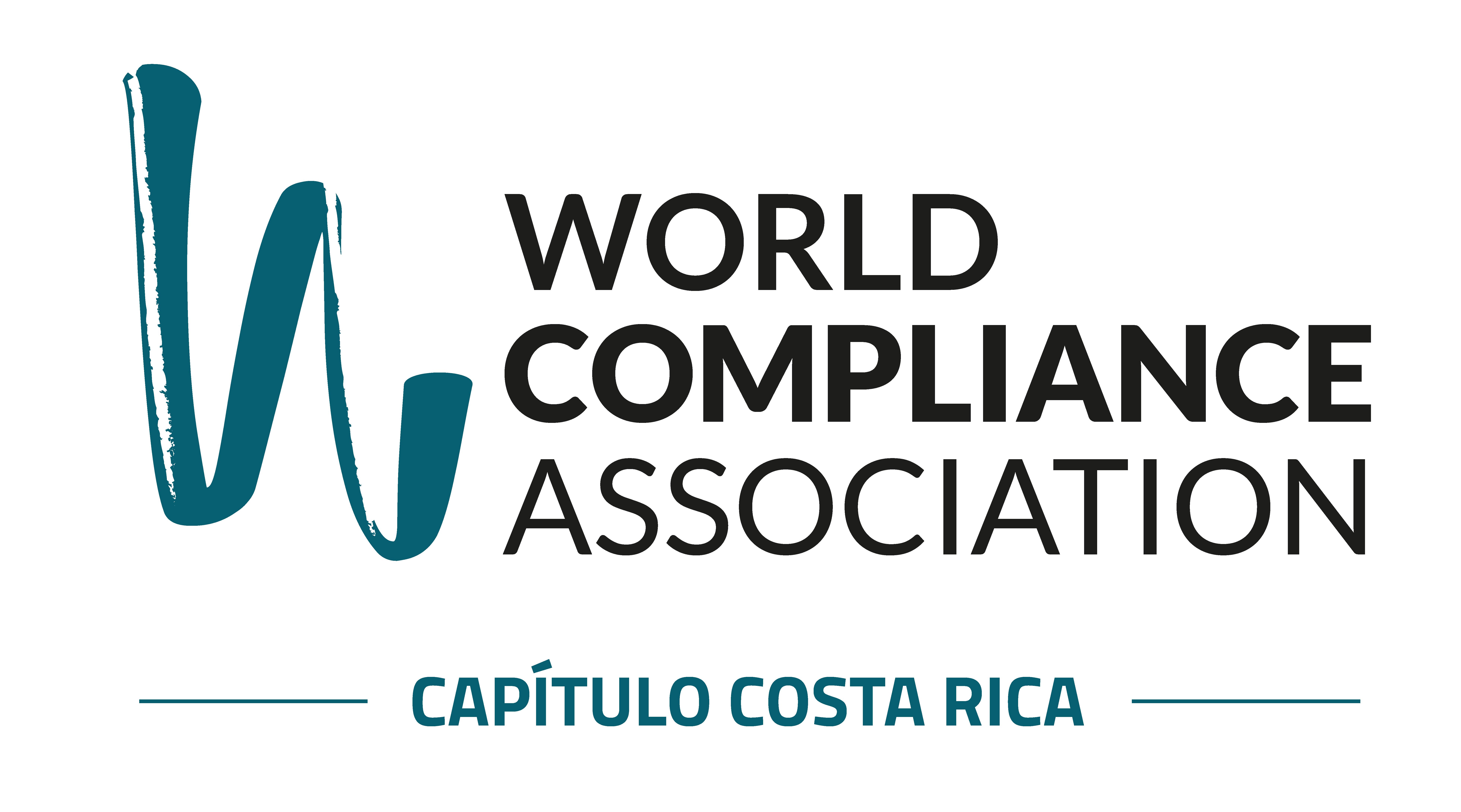 World Compliance Association
