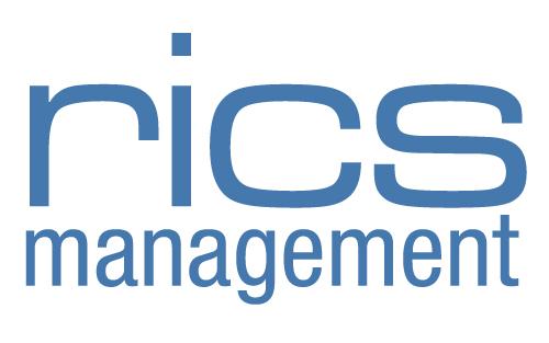 Rics management