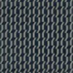 80-x-80-cm-500-x-500cm-Zoffany Conway Delamarre Ink 332944 - £98.00
