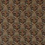 80-x-80-cm-500-x-500cm-Zoffany Conway Sahara 332959 - £185.00