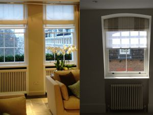 Mate-to-Measure-Roman-Blinds-Material-Concepts-Battersea