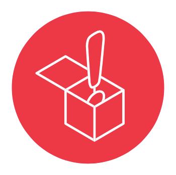 Oh my Box! - Compre das Mães