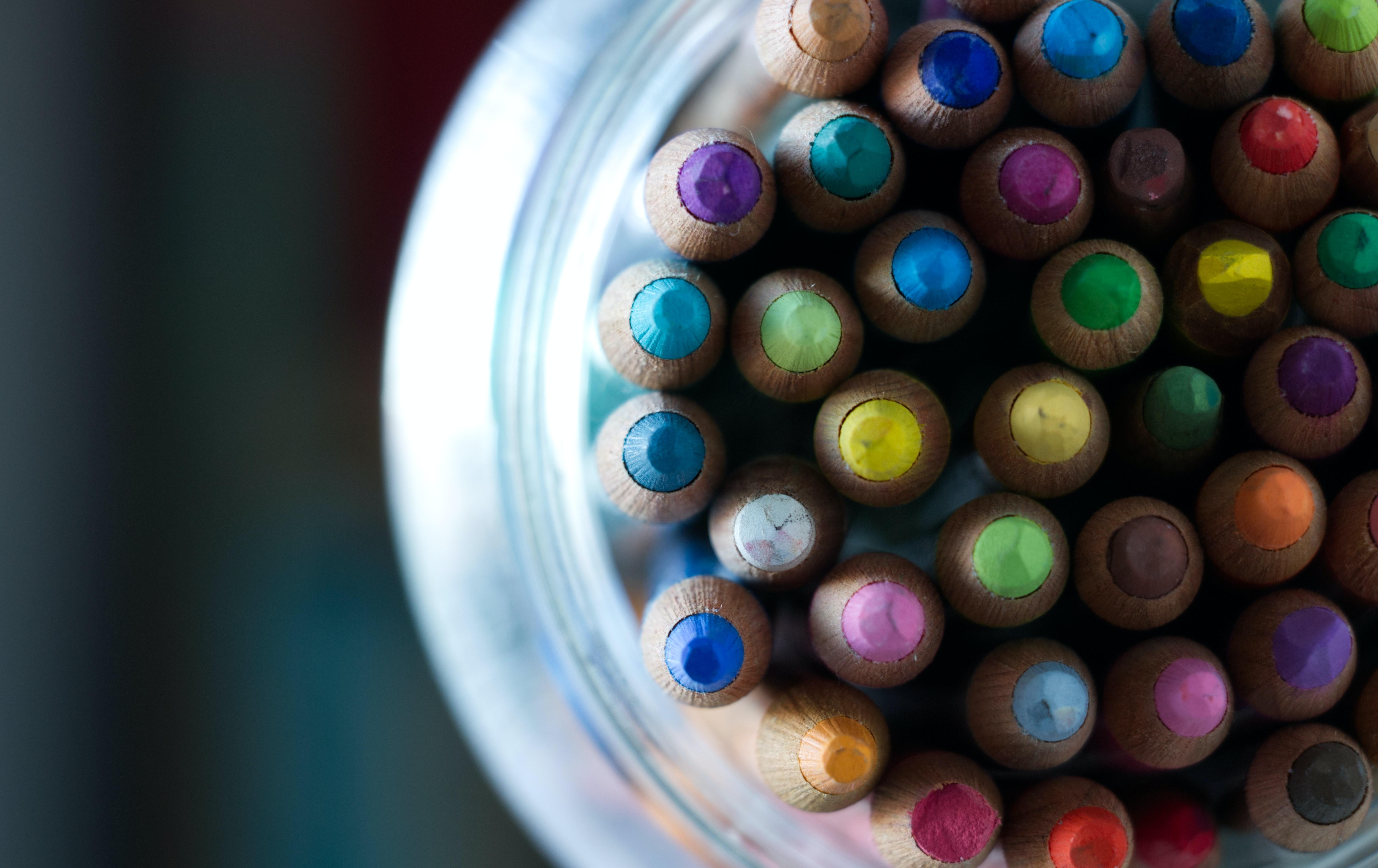 Arreglos de objetos en Javascript: Como crear y actualizar su contenido