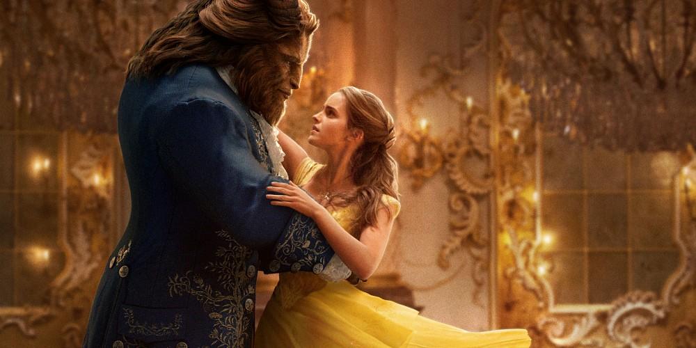 Trailer - Beauty and the Beast-https://res.cloudinary.com/matome-cdn/image/upload/v1479137579/xotdxckafvac3douiscx.jpg