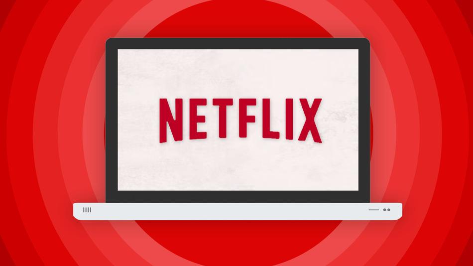 Netflix Available in India-https://res.cloudinary.com/matome-cdn/image/upload/v1479239453/ig8vuug9zgr1luuerezq.jpg
