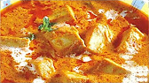 INDIAN FOOD BY INDIAN MOTHER-https://res.cloudinary.com/matome-cdn/image/upload/v1479354197/nzcn2ghzxomejmb2uwba.jpg