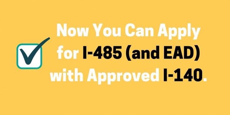 I-140 EAD Rule approved-https://res.cloudinary.com/matome-cdn/image/upload/v1479400936/aqqxsv1depokhqsu2oxo.jpg