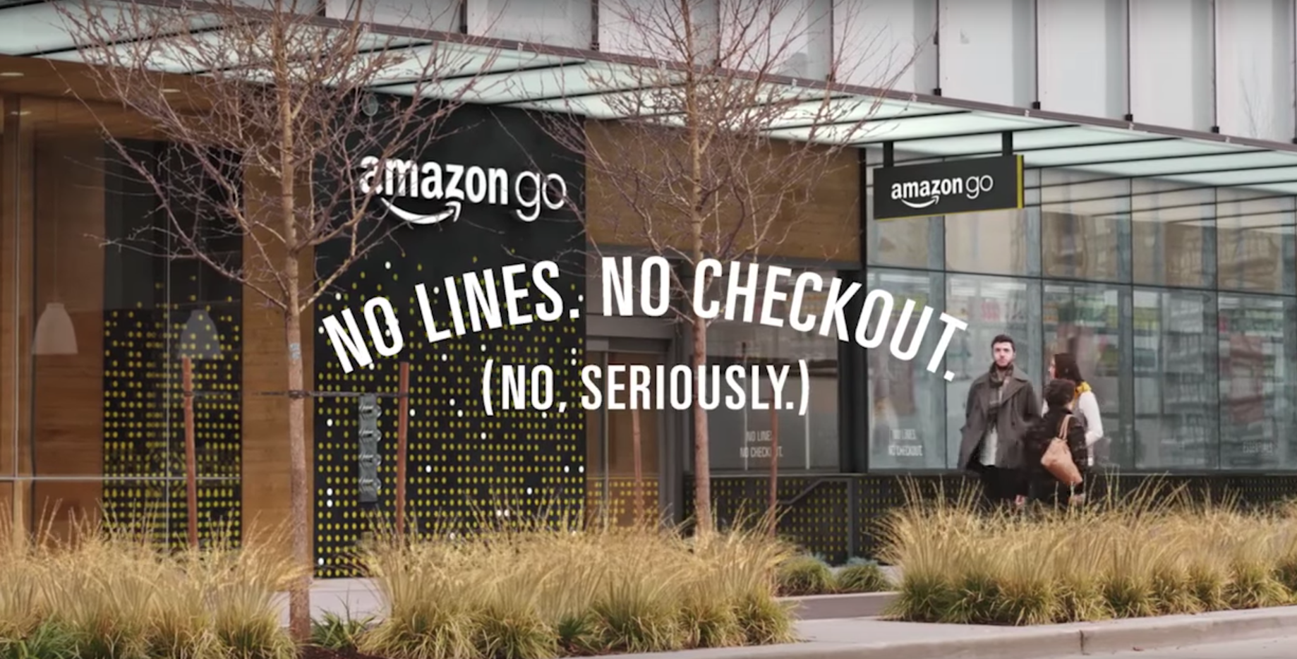 Amazon just solved the worst part of the grocery store !!-https://res.cloudinary.com/matome-cdn/image/upload/v1480971698/kzj9y2y5uhaj6e1uuonl.png