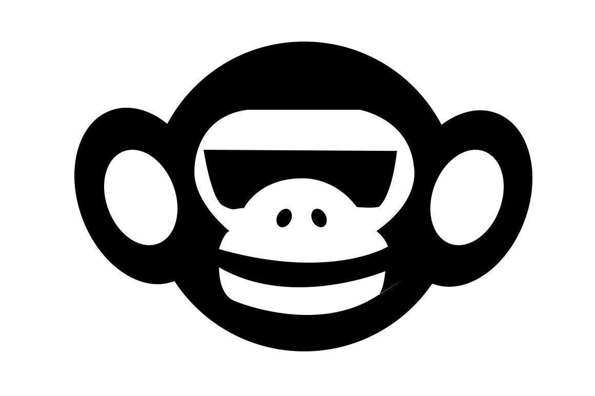 Feature Monkey