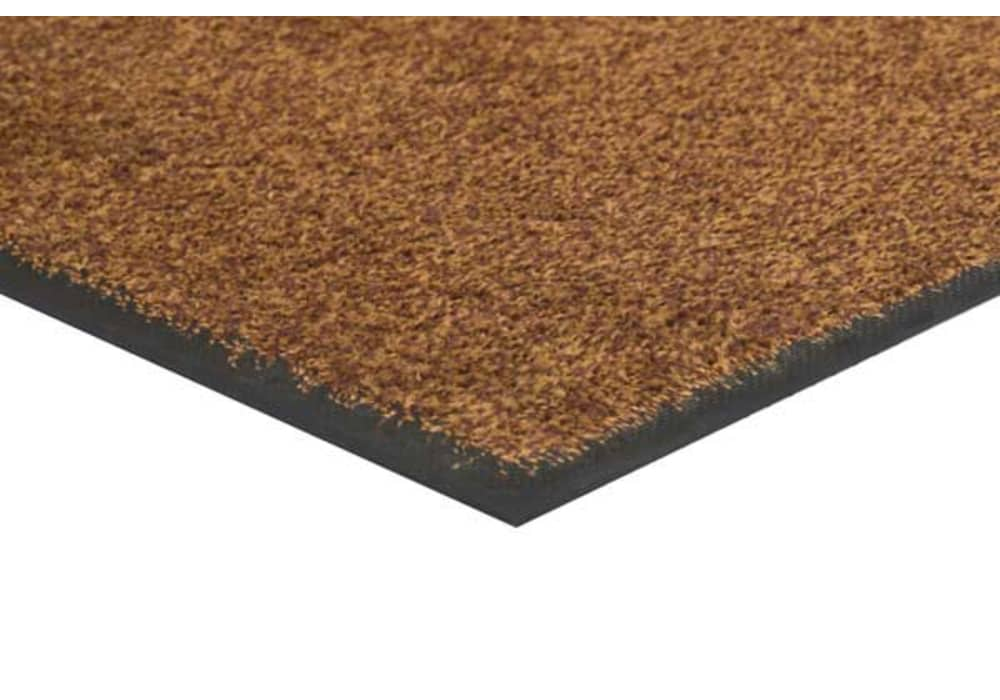 Stayput Runner With Rubber Gripper Back Won T Move On Carpet