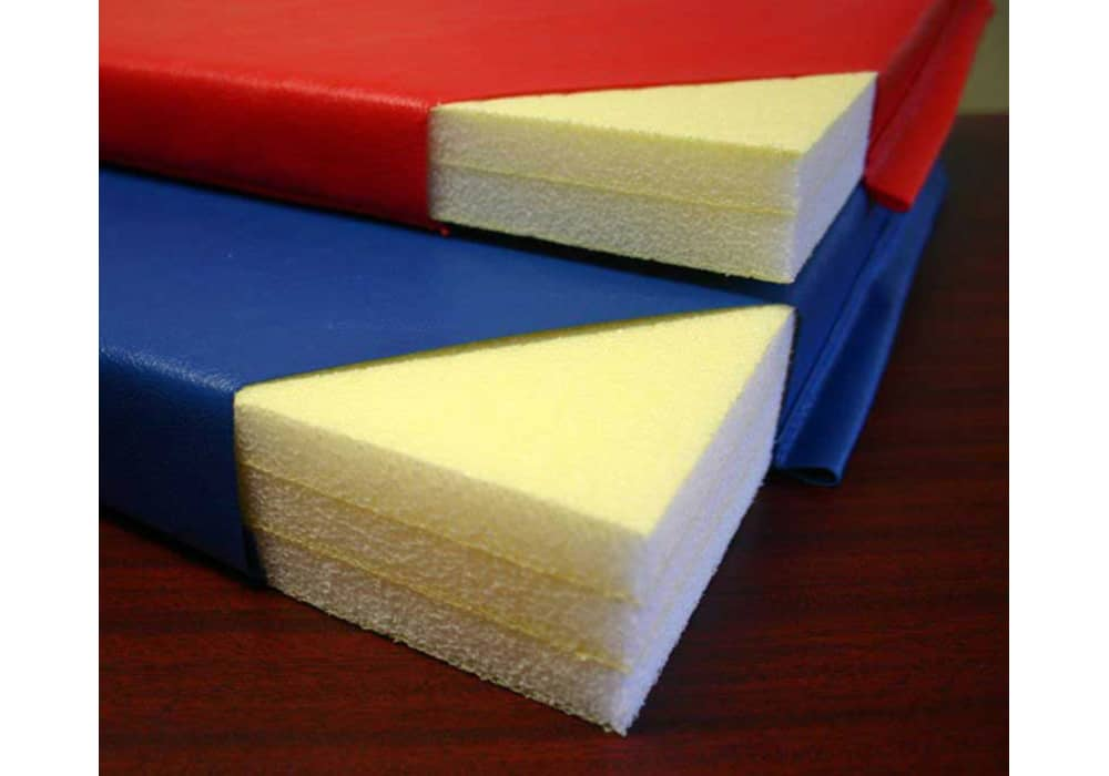a9b4e96d1722 Folding Panel Mats - Choose color, thickness, size including custom!