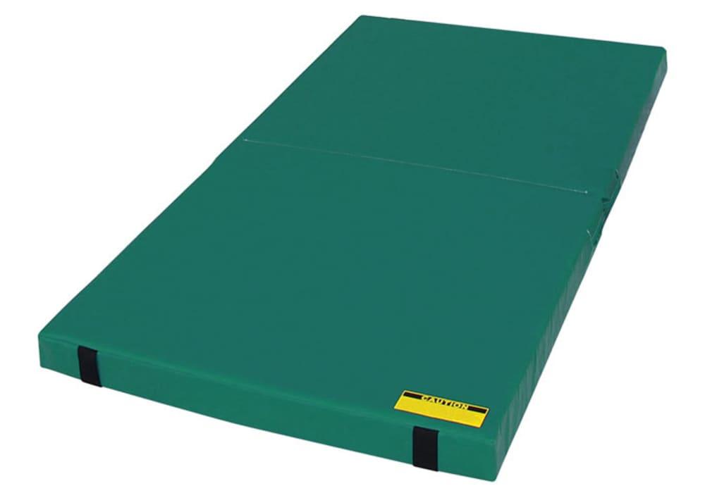 Mat For Mini Gymnastics High Bar For Kids