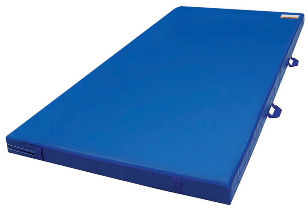 Throw Mat Add Extra Cushion To Stop Injuries From Falls 4 Quot Thick