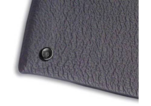 "Anti-Static ESD Fatigue Mat (3/8"")"