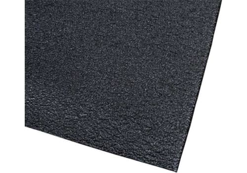 "Armor Anti-Fatigue Mat (1/2"")"