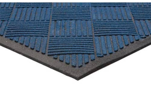 CleanScrape Outdoor Doormat