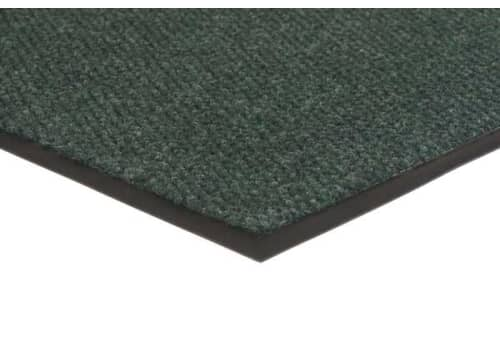 Dry Rib Entrance Mat & Runner