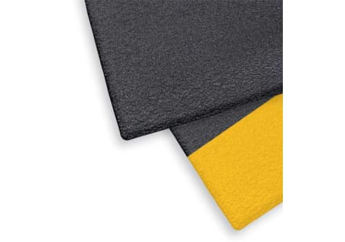 "Ergo-Flex Super Soft Mat (1/2"")"