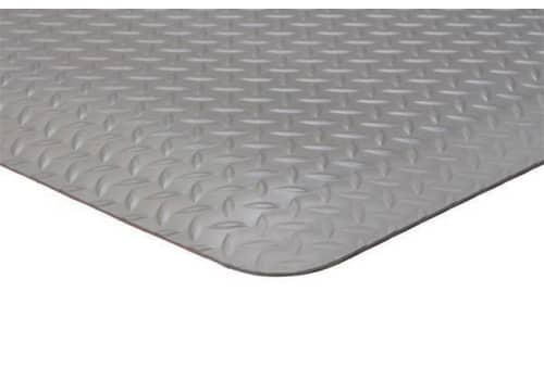 "Diamond Fatigue Mat (9/16"")"