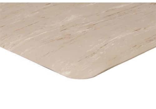 "Marble Top Anti-Fatigue Mat (1/2"")"