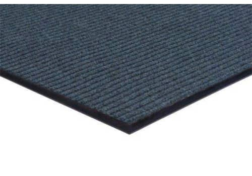 Rib Entrance Door Mat