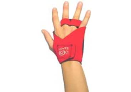 Cross-Training Gloves