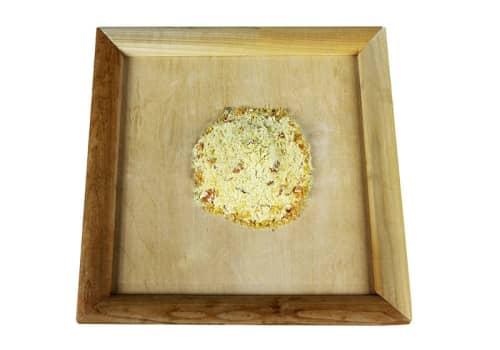 Rosin Box by Alvas