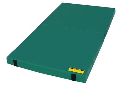 Mat for Gymnastics Mini Bar for Kids