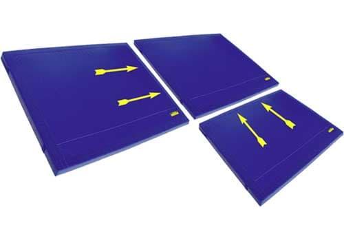 Modular Landing Mat (12cm to 20cm)