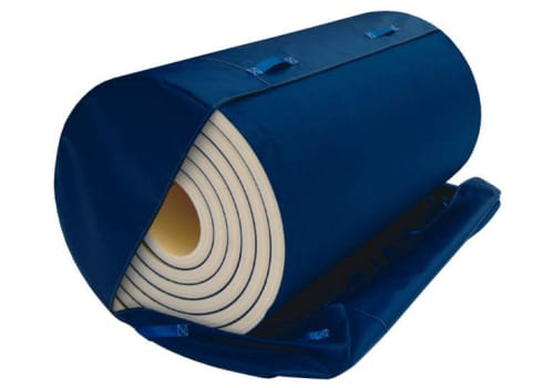 Crosslink Foam Roll Storage Bag