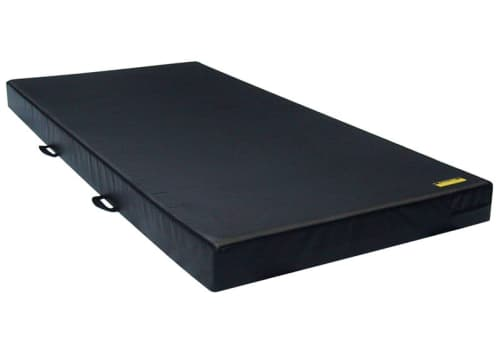 "Stunt Mat (8"" to 24"" thick)"