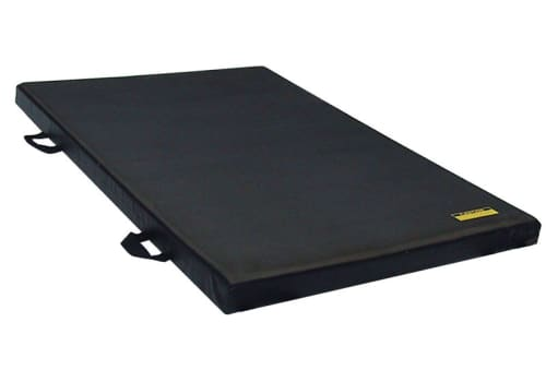 "Stunt Mat (4"" to 8"" thick)"