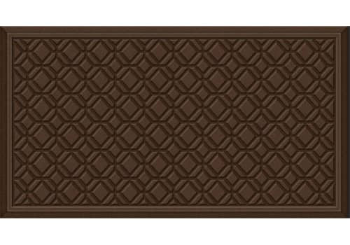 Comfort Mate Kitchen Mat
