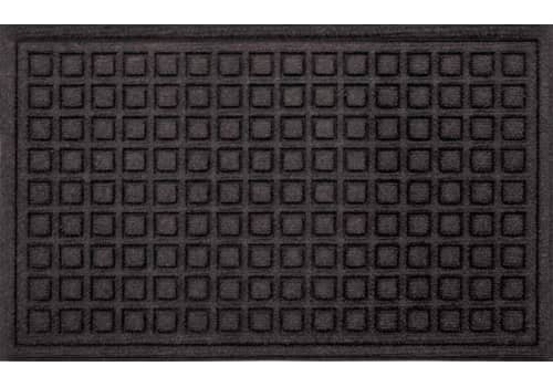 Elite Textures  Mat - Blocks