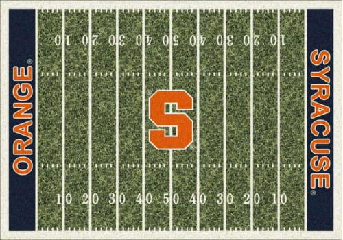 NCAA Home Field Rug