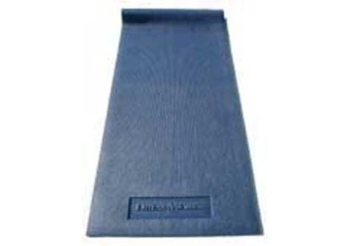 Custom Imprinted Yoga Mat