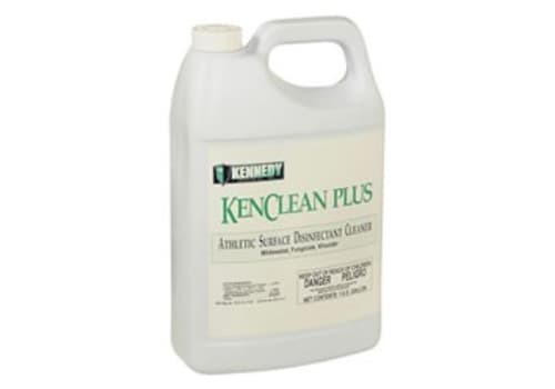 KenClean Athletic Mat Disinfectant & Cleaner