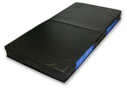 MMA Training Crash Mat