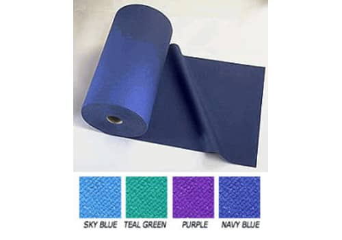 Yoga Deluxe Mat Roll (100 feet long)