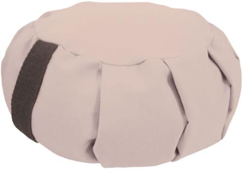 Zafu Meditation Cushion (Organic)